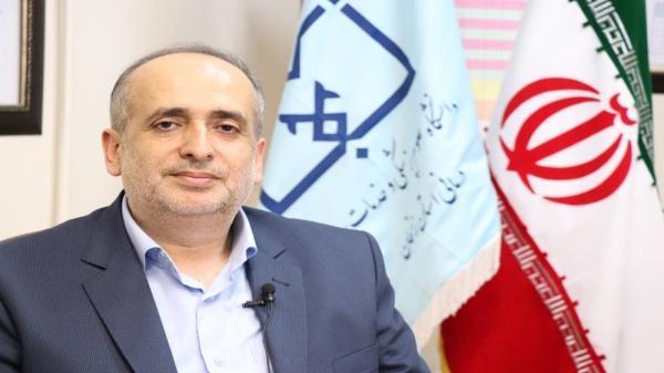 60 درصد جامعه هدف در استان زنجان واکسن کرونا دریافت کرده اند