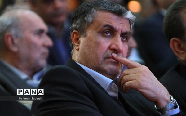 تور ارزان روسیه: گزارش اسلامی از توسعه همکاری های هسته ای صلح آمیز ایران و روسیه