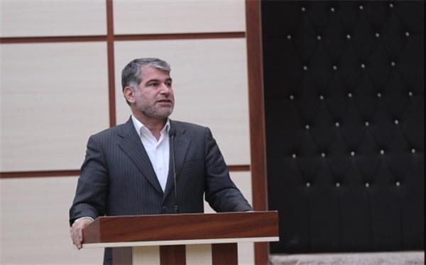 تور ارزان برزیل: ضرورت تغییر رویکرد همکاری های کشاورزی ایران و برزیل بهدیپلماسی غذایی